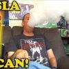 Tesla Macan 90w Vape Pen! | & Rasta Vapes! | IndoorSmokers