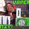 VAPEMAIL FRENZY! | Smok G-Priv 2, Sigelei MT 220w, & K-Pin Mini! | IndoorSmokers
