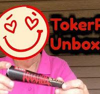 MaryLovesGlass TokerPack September in October!