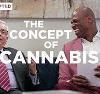 David Stern Reverses Stance, Says Medical Marijuana Should Be Allowed in NBA