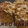 Positive Smash 420 BAKED BAKING| Pumpkin Coffee Cake Edibles