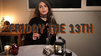 Positive Smash 420 Friday the 13th