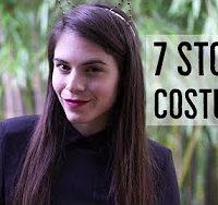 Positive Smash 420 7 Stoner Costumes
