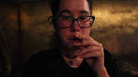 Stoney Spike Last Sesh In LA