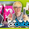 That High Couple Dr. Dabber Aurora: Pink Edition & Boost: Black Edition Unboxing