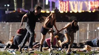 Tim Black Talks Las Vegas Shooting, NFL, O.J. & More!