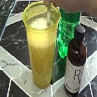 CT Weed Reviews Moon Juice 500mg