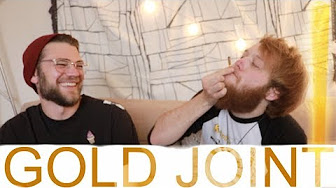 Arend Richard GOLD JOINT W/ STRAINCENTRAL