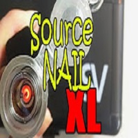 SOURCE NAIL GOT ME LIFTED!!! XL Sig2 Kit Review | GIVEAWAY!! | TheDabSpot