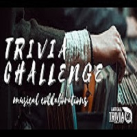 Daily Vinyl Trivia Challenge! Musical Collaborations [The Spin - S01E12]