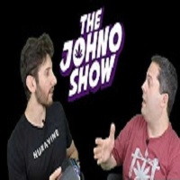 Questions for Nuravine Automatic Nutrient Dosing & Remote Monitoring - The Johno Show