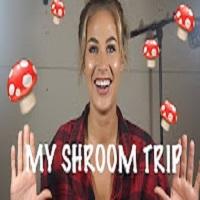 The Joya Ride MY SHROOM TRIP