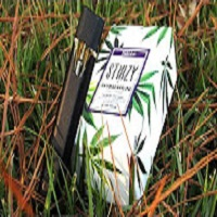 RuffHouse Studios Stiiizy Pen Review: Strain Specific Cannabis Concentrates Vape Cartridges