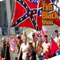 Tim Black Talks Twitter, White Nationalists & Jeff Sessions