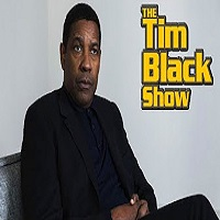 Tim Black Talks McCain, DNC, Sean Suiter, Project Veritas, Denzel Washington & More!
