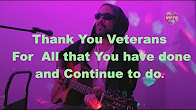 Happy Veterans Day from Vino Alan and WN420