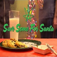 420 Science Club Save some for Santa