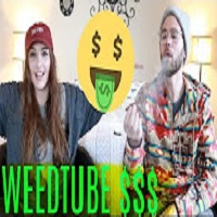 Arend Richard HOW WE MAKE MONEY ON YOUTUBE ft. MacDizzle420