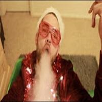 Arend Richard Dank Ass Christmas (Official Music Video) & Watch & Sesh!