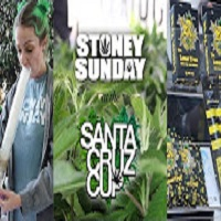 Coral Reefer STONEY SUNDAY at the Santa Cruz Cup! BONUS: the Expendables acoustic Bowl For Two