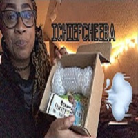 Deevaology Last Stoner Box of The Year! @iChiefCheeba