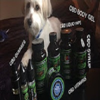 Deeveology CBD EVERYTHING! LEGAL LEAN! LEGAL WEED PILLS!