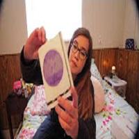 Evil Evelyn DOUBLE STONER GIRL SUBSCRIPTION   DOJABOX