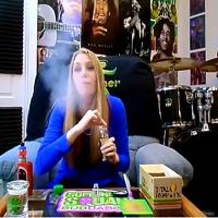Hazy Princess 420 Reviews The Incendio E-Nail By Vivant