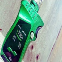 Smok Mag 225w Kit! | & TFV12 Prince Tank! | IndoorSmokers