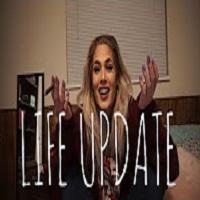 Joya G LIFE UPDATE & SESH
