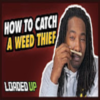 Loaded Up 5 Ways To Catch A Weed Thief!