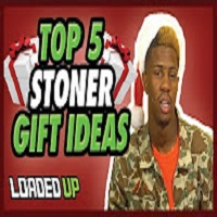 Loaded Up Top 5 Holiday Gift Ideas!