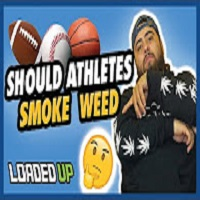 Loaded Up Should Athletes Be Allowed To Smoke?