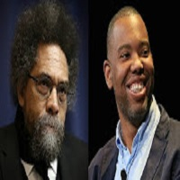 Tim Black Talks Cornel West, Tax Reform, Jill Stein & More!