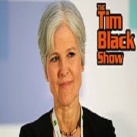 Tim Black Talks VA Pastors, Dems, Taxes, Mueller, Cornel West
