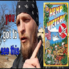 Weed News at 420 shocking video the Government didn't want you to see. Hemp for victory