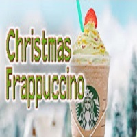 Whitfield Foods Starbucks Christmas Frappuccino Review
