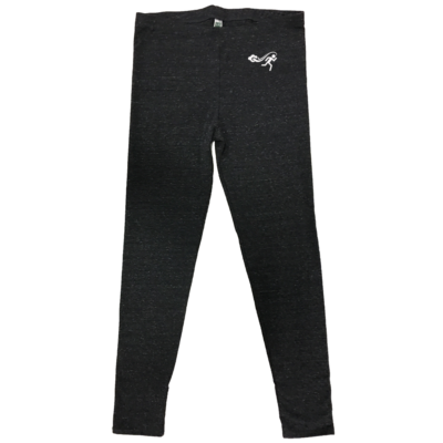 GoStoner Active Leggings
