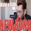 Arend Richard 12 STRAIN WAKE AND BAKE || Legal Weed Haul