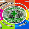CannaVice TV How to Smoke Weed Everyday - Healthiest Ways to Consume Cannabis