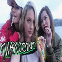 TWAX JOINT ft. Macdizzle420 & Evil Evelyn | TheDabSpot