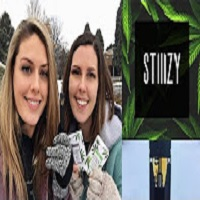 GETTING BLAZED WITH STIIIZY | THC Distillate Pods | TheDabSpot