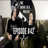 High Rise TV NEW HRTV HQ, H&M, Bitcoin - DOOBIE TALK PODCAST: EPISODE 42