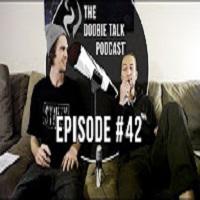 High Rise TV NEW HRTV HQ, H&M, Bitcoin – DOOBIE TALK PODCAST: EPISODE 42