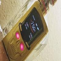 Smok S-Priv! | W/ TFV8 Light Edition! | IndoorSmokers