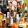 VAPEMAIL HYPE! | Smok Veneno, Innokin Goby, & Zenith Tank! | IndoorSmokers