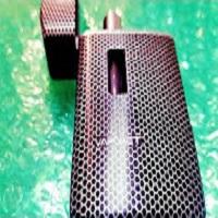 The Vapoket by Fumytech! | & Hitting Smokers W/ Snowballs! | IndoorSmokers