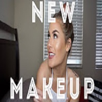 Joya G GET READY W ME: TRYING OUT MY NEW MAKEUP PRODUCTS