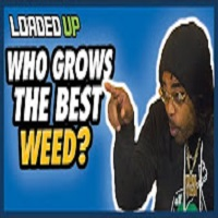 Loaded Up Who Grows The Best?!