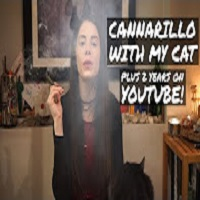 Positive Smash 420 Cannarillo Celebrating 2 years on YouTube & Best of Craigslist